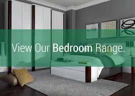 Renu Kitchens Quality Kitchens  Bedrooms - Kitchen bedroom design