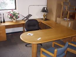 Discount Office Desks Superior Office Furniture Ct Ny Westchester Used And New Office