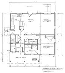 family home floor plans single family the homes hill northton