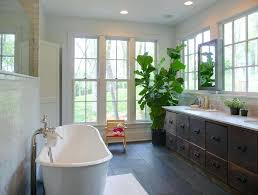 flooring for bathroom ideas bathroom floor white walls flooring ideas ideal home and wood
