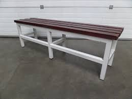 Lyon Locker Room Benches Locker Room Benches Wood Bench Decoration