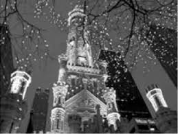 light parade chicago 2017 history of the magnificent mile lights festival