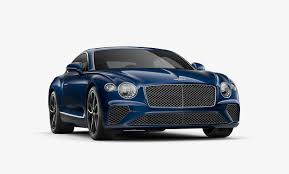 bentley bentley bentley continental gt realtimeuk