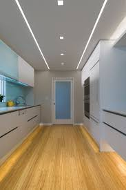 Kitchen Lights Ceiling by Best 25 Modern Kitchen Lighting Ideas On Pinterest Contemporary