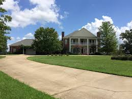 homes for sale in flora quick search find jackson area homes