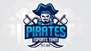 adobe illustrator cc tutorial e sports sports logo for your