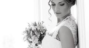 wedding dress consignment wedding dress consignment bridal dress consignment sabrina