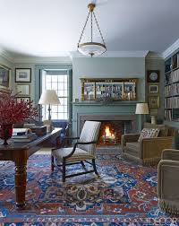 decorating historic homes historical upstate new york home tour a historical mansion