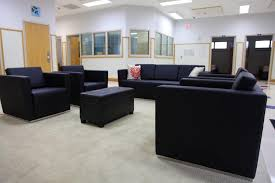 Sectional Sofas Louisville Ky by Landmark Recovery Of Louisville Treatment Facility Louisville