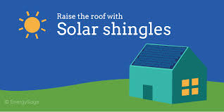why is it to solar panels what are solar shingles solar panel comparison energysage