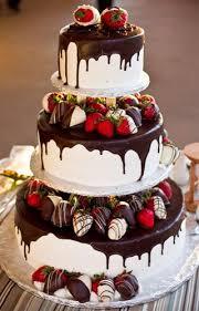cake bakery reno bakery specialty cakes eldorado resort casino