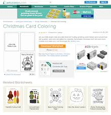 print your own holiday greeting cards with free downloadable