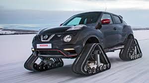 nissan juke flame red nissan juke nismo rsnow youtube nismo fever pinterest
