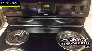 lost oven manual where to find hidden wiring diagram info stove