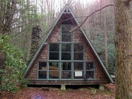 a frame house kits for sale modified frame house plans amazing tiny housesrulz home a d