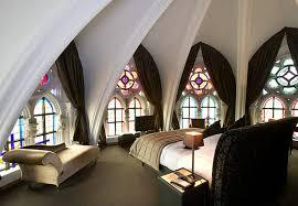 Gothic Interior Design by Interior Design Trends 2017 Gothic Living Room