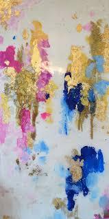 best 25 large canvas ideas on artwork painting