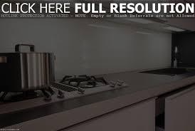 modern backsplash home improvement design and decoration