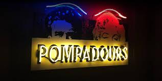 pompadours hair salon pompadours salon boulder colorado