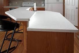 silkstone u0026 granite marble and granite edge types