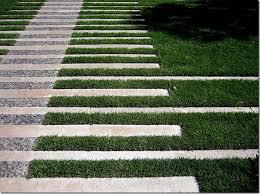 Modern Garden Path Ideas Garden Path Ideas Paths Desire Lines Routes Of Flow