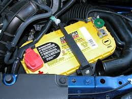 2009 honda civic lx battery small battery driving you nuts a bigger battery fits archive