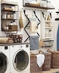 Laundry Room Decor 100 Fabulous Laundry Room Decor Ideas You Can Copy