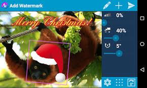cara membuat watermark sendiri s60v3 add watermark free aplikasi di google play