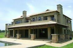 African House Plans Image Result For House Plans In South Africa Free Download My