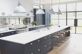 kitchen islands amazing amazing long island kitchen cabinets