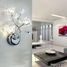 bedroom wall light fixtures bedroom wall lights plug in wall ls for bedroom copper wall light