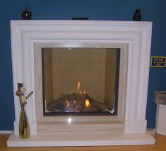 spirestone fireplaces limited