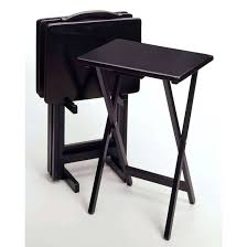 Kmart Computer Desk Table And Chair Set Kmart Amazing Table And Chair Set
