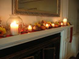 awesome decorating mantle photos home design ideas marblehillmo us