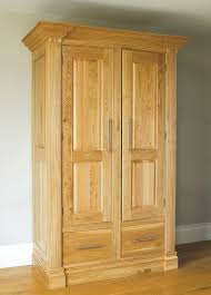 Free Wooden Gun Cabinet Plans Free Wooden Gun Cabinet Plans Cabinet Wood