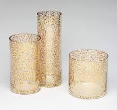 14 crackle glass bathroom set 28 602 2 ceramic backsplash