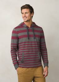 shop men u0027s sweaters hoodies u0026 cardigans online prana