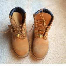 womens boots used s timberland boots sz 6m timberland moto boots