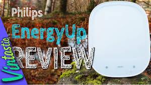 konzentrationsschwäche test test review philips energyup tageslichtle gegen energietiefs