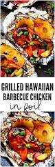Worlds Famous Souseman Barbque Home Best 25 Grilled Chicken Recipes Ideas On Pinterest Grilled