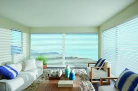How To Choose Window Treatments How To Choose The Right Window Treatments