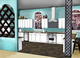 astounding moroccan inspired kitchen design 64 about remodel
