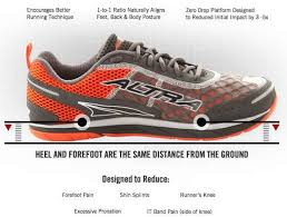 Comfortable Shoes After Foot Surgery What Shoes Should I Wear For Morton U0027s Neuroma