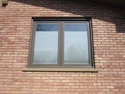 pella windows and doors sun home improvement