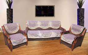 leather chair covers leather chair covers for sale a complete guide to sofa slip covers