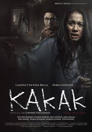 film horor terbaru film horor terbaru review film kakak horor indonesia terbaru 2015 informasi terbaru 2017