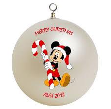 1719 best m m lights ornaments images on mice disney