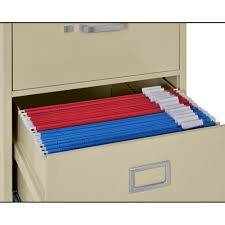 Vertical Filing Cabinet by Vertical Filing Cabinets High Definition 10092 Cabinet Ideas