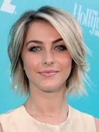 women hair cuts behind ears 25 trendy short textured haircuts to try short textured haircuts