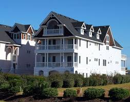 12 bedroom vacation rental bedroom awesome 12 bedroom vacation rental check out this awesome